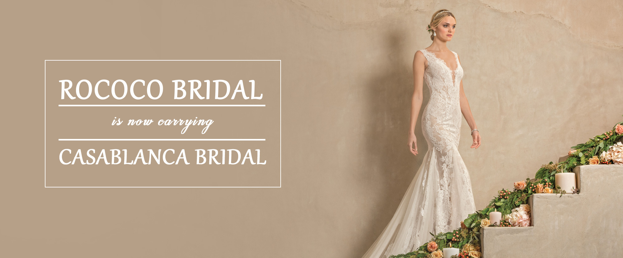 Try Wedding Dresses Online Virtual Wedding Dress Collections