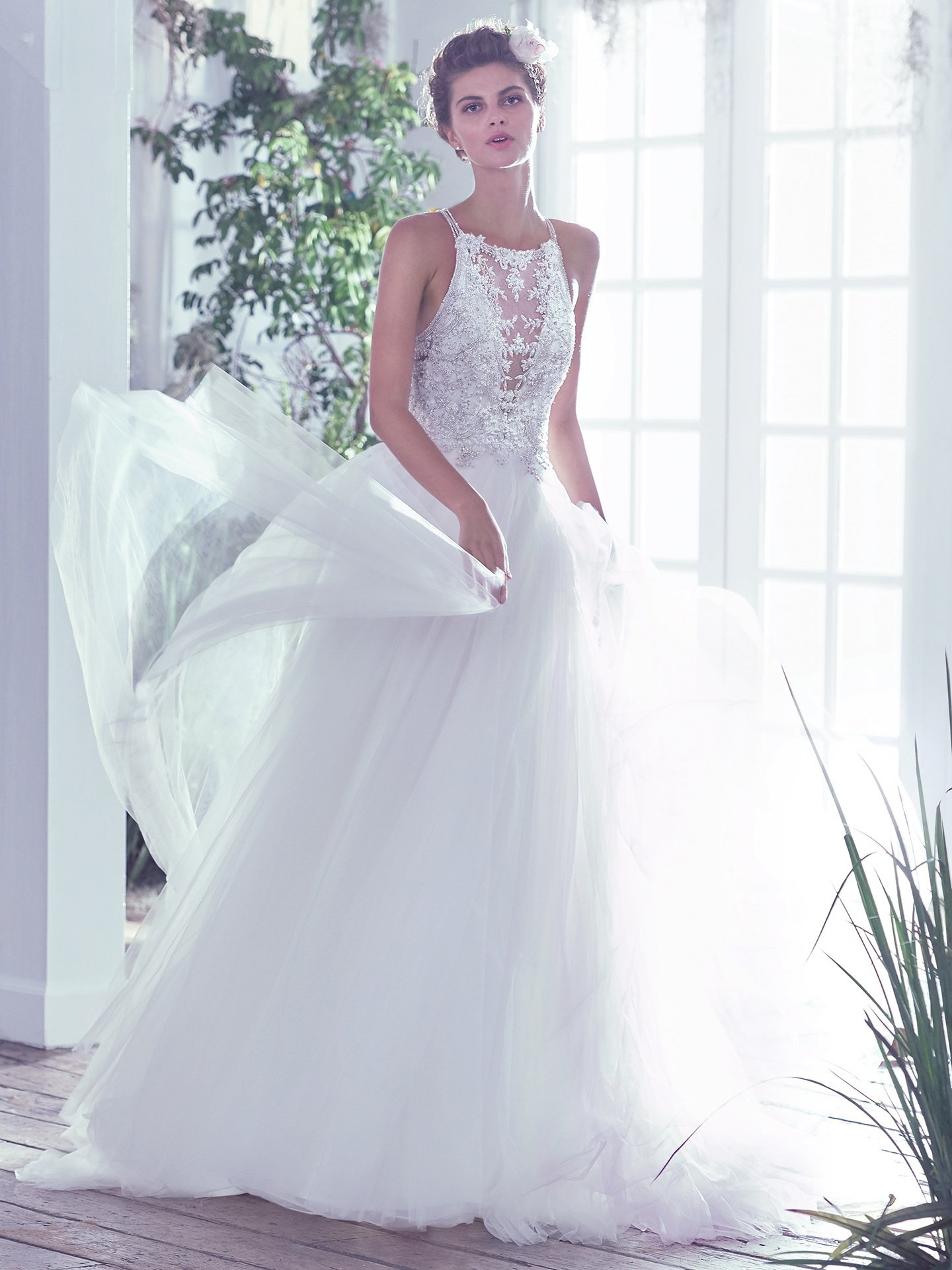 Fancy Wedding Dresses Missoula Mt Frieze - All Wedding Dresses ...