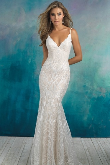 Bridal Gowns | RococoBridal2
