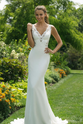 Bridal Gowns Rococobridal2